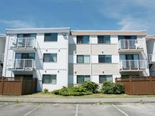 Apartment for sale in Granville, Richmond, Richmond, 307 7180 Lindsay Road, 262430619   Realtylink.org