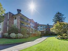 Apartment for sale in South Arm, Richmond, Richmond, 108 10220 Ryan Road, 262430680 | Realtylink.org