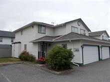 Townhouse for sale in Chilliwack N Yale-Well, Chilliwack, Chilliwack, 5 45873 Lewis Avenue, 262429654 | Realtylink.org