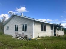 House for sale in Reid Lake, Prince George, PG Rural North, 18250 Takla Forest Road, 262429670 | Realtylink.org