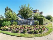 Apartment for sale in Courtenay, Crown Isle, 3666 Royal Vista Way, 461513 | Realtylink.org