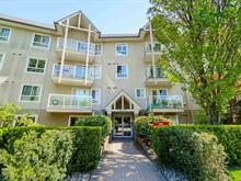 Apartment for sale in Queen Mary Park Surrey, Surrey, Surrey, 101 8110 120a Street, 262430083 | Realtylink.org