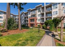 Apartment for sale in Fleetwood Tynehead, Surrey, Surrey, 107 15956 86a Avenue, 262430628 | Realtylink.org