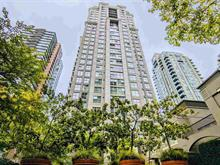 Apartment for sale in Downtown VW, Vancouver, Vancouver West, 2103 969 Richards Street, 262430324 | Realtylink.org