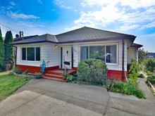 House for sale in Mission BC, Mission, Mission, 33418 2nd Avenue, 262428887 | Realtylink.org