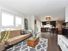 Apartment for sale in Kitsilano, Vancouver, Vancouver West, 305 3028 Arbutus Street, 262430339 | Realtylink.org