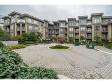Apartment for sale in Fraserview NW, New Westminster, New Westminster, 209 225 Francis Way, 262429243 | Realtylink.org