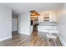 Apartment for sale in Central Abbotsford, Abbotsford, Abbotsford, 113 2551 Willow Lane, 262430731 | Realtylink.org