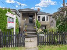 House for sale in Knight, Vancouver, Vancouver East, 4018 Fleming Street, 262430745 | Realtylink.org