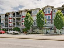 Apartment for sale in Mid Meadows, Pitt Meadows, Pitt Meadows, 226 12350 Harris Road, 262430752 | Realtylink.org