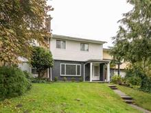 Townhouse for sale in Mary Hill, Port Coquitlam, Port Coquitlam, 1309 Paula Place, 262430717 | Realtylink.org