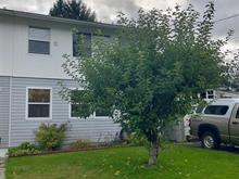 1/2 Duplex for sale in Kitimat, Kitimat, 68 Partridge Street, 262430673 | Realtylink.org