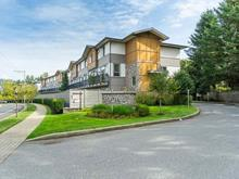 Townhouse for sale in Poplar, Abbotsford, Abbotsford, 58 34248 King Road, 262430690 | Realtylink.org