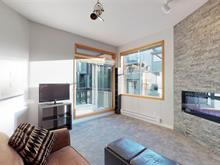 Apartment for sale in Whistler Creek, Whistler, Whistler, 14 2213 Marmot Place, 262430733 | Realtylink.org