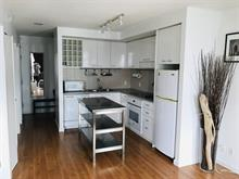 Apartment for sale in Downtown VW, Vancouver, Vancouver West, 2806 131 Regiment Square, 262430003 | Realtylink.org