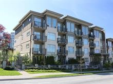 Apartment for sale in Whalley, Surrey, North Surrey, 220 13468 King George Boulevard, 262429788 | Realtylink.org
