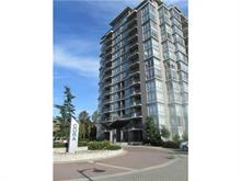Apartment for sale in Coquitlam West, Coquitlam, Coquitlam, 307 575 Delestre Avenue, 262430581 | Realtylink.org