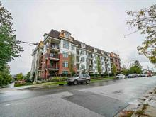 Apartment for sale in Coquitlam West, Coquitlam, Coquitlam, 312 828 Gauthier Avenue, 262430620 | Realtylink.org