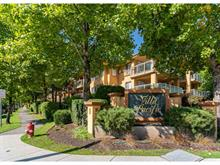 Apartment for sale in Sunnyside Park Surrey, Surrey, South Surrey White Rock, 306 15185 22 Avenue, 262430552   Realtylink.org