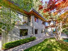 House for sale in Eagle Harbour, West Vancouver, West Vancouver, 5768 Cranley Drive, 262427524   Realtylink.org