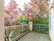 Apartment for sale in Westwood Plateau, Coquitlam, Coquitlam, 107 3176 Plateau Boulevard, 262428645 | Realtylink.org