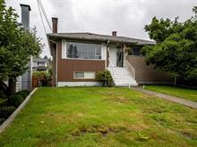 House for sale in Central Lonsdale, North Vancouver, North Vancouver, 448 E 15th Street, 262429288 | Realtylink.org