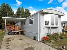 Manufactured Home for sale in Courtenay, North Vancouver, 390 Cowichan Ave, 461500 | Realtylink.org