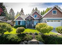 House for sale in Nanoose Bay, Fairwinds, 3492 Goodrich Road, 461469 | Realtylink.org
