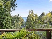 House for sale in Gibsons & Area, Granthams Landing, Sunshine Coast, 473 Elphinstone Avenue, 262430517   Realtylink.org