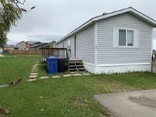 Manufactured Home for sale in Fort St. John - City SE, Fort St. John, Fort St. John, 104 8420 Alaska Road, 262430492 | Realtylink.org