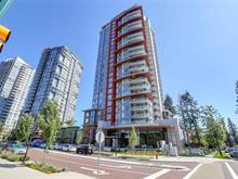 Apartment for sale in New Horizons, Coquitlam, Coquitlam, 2503 3096 Windsor Gate, 262430327 | Realtylink.org