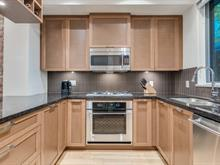 Townhouse for sale in Queensborough, New Westminster, New Westminster, 12 230 Salter Street, 262430478   Realtylink.org