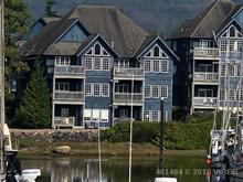 Apartment for sale in Ucluelet, PG Rural East, 1971 Harbour Drive, 461464 | Realtylink.org