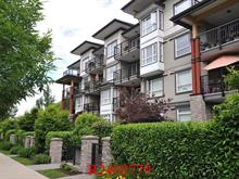 Apartment for sale in East Central, Maple Ridge, Maple Ridge, 112 12075 Edge Street, 262430406 | Realtylink.org