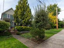House for sale in Queens Park, New Westminster, New Westminster, 319 Queens Avenue, 262430245 | Realtylink.org