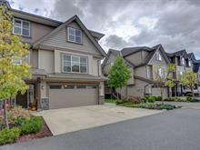 Townhouse for sale in Chilliwack W Young-Well, Chilliwack, Chilliwack, 61 45085 Wolfe Road, 262430241 | Realtylink.org