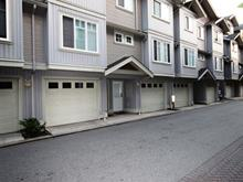 Townhouse for sale in West Newton, Surrey, Surrey, 113 12040 68 Avenue, 262424434 | Realtylink.org