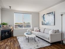 Apartment for sale in Hastings, Vancouver, Vancouver East, Ph6 2265 E Hastings Street, 262425672 | Realtylink.org
