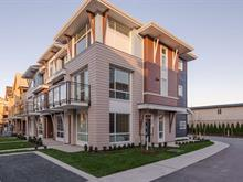Townhouse for sale in Vedder S Watson-Promontory, Sardis, Sardis, 15 45615 Tamihi Way, 262430534 | Realtylink.org