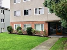 Apartment for sale in Downtown NW, New Westminster, New Westminster, 6 48 Leopold Place, 262430226 | Realtylink.org