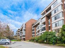 Apartment for sale in Quilchena, Vancouver, Vancouver West, 409 4101 Yew Street, 262430559 | Realtylink.org