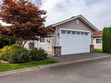 House for sale in Vedder S Watson-Promontory, Chilliwack, Sardis, 209 6001 Promontory Road, 262429380 | Realtylink.org