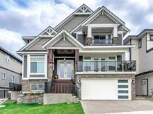 House for sale in Abbotsford West, Abbotsford, Abbotsford, B 3436 Headwater Place, 262430429 | Realtylink.org