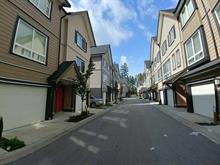 Townhouse for sale in East Newton, Surrey, Surrey, 39 14555 E 68 Avenue, 262429833 | Realtylink.org