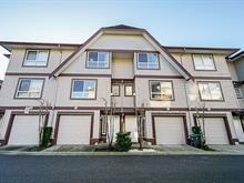 Townhouse for sale in West Newton, Surrey, Surrey, 23 12730 66 Avenue, 262429241 | Realtylink.org
