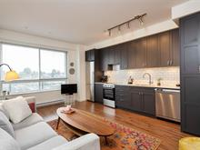 Apartment for sale in Fraser VE, Vancouver, Vancouver East, 307 683 E 27th Avenue, 262430469 | Realtylink.org