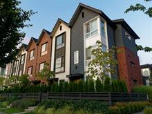 Townhouse for sale in Riverwood, Port Coquitlam, Port Coquitlam, 15 2371 Ranger Lane, 262430379 | Realtylink.org