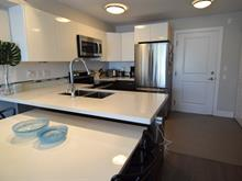 Apartment for sale in Renfrew Heights, Vancouver, Vancouver East, 307 2408 E Broadway Street, 262429612 | Realtylink.org
