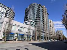 Apartment for sale in Brighouse, Richmond, Richmond, 1712 8033 Saba Road, 262427148 | Realtylink.org