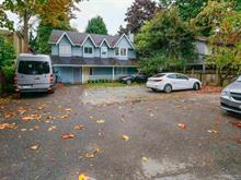 House for sale in King George Corridor, Surrey, South Surrey White Rock, 2226 152 Street, 262428716 | Realtylink.org